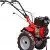 Мотоблок Forte HSD1G-1050 G  – бензин (колеса 4х10)