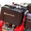 Мотоблок Кентавр 2012ДЭ – дизельный 18390