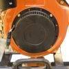 Мотоблок ЗУБР HT-135Е – дизельный 9164