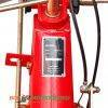 Мотоблок Форте (FORTE) 1350 - дизельный (Красный) 8920