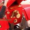 Мотоблок Кентавр 2010 ДЭ-4  – дизель 8496