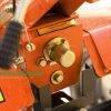 Мотоблок ЗУБР HT-135Е – дизельный 9168