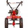Мотоблок Кентавр 2012ДЭ – дизельный 18536
