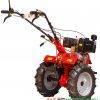 Мотоблок Кентавр 2012ДЭ – дизельный 18531