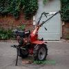 Мотоблок Forte HSD1G-1050 G  – бензин (колеса 4х10) 8995
