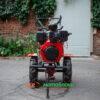 Мотоблок Белмотор 2061Д-4 – дизельный 42221
