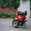 Мотоблок Белмотор 2061Д-4 – дизельный 42222