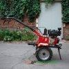 Дизельный мотоблок Кентавр 2061Д-4 9380