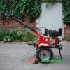 Мотоблок Белмотор 2061Д-4 – дизельный 42223