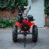 Мотоблок Белмотор 2010ДЭ – дизельный 19000