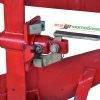 Плуг оборотный для мотоблоков Мотор Сич (AMG) 11160