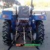 Минитрактор XINGTAI T244ТНТ 12543