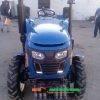 Минитрактор XINGTAI T244ТНТ 12539