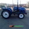 Минитрактор XINGTAI T244ТНТ 12541