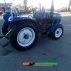 Минитрактор XINGTAI T244ТНТ 12542