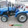 Минитрактор XINGTAI T240FPK 12579