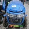 Минитрактор XINGTAI T240FPK 12580