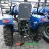 Минитрактор XINGTAI T240FPK 12581