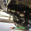 Минитрактор XINGTAI T244 FHL 12531