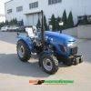 Минитрактор XINGTAI T244 FHL 12524
