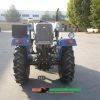 Минитрактор XINGTAI T244 FHL 12526