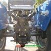 Минитрактор XINGTAI T244 FHL 12527