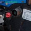 Мотоблок ЗУБР JR-Q78E – дизельный 42476