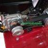 Мотоблок WEIMA WM 900m3 NEW  – бензиновый 10726