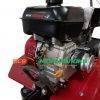Мотоблок WEIMA WM 900m3 NEW  – бензиновый 10727