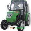 Трактор XINGTAI XT 244 CAB 12622