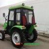Трактор XINGTAI XT 244 CAB 12623