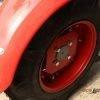 """Мотоблок """"Мотор Сич МБ-8"""" – бензиновый 10903"""