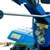 Мотоблок ДТЗ 576Д  – дизельный 8519