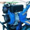 Мотоблок ДТЗ 576Д  – дизельный 8517
