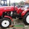 Минитрактор DW 244 AТ 12375