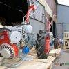 """Мотоблок """"Мотор Сич МБ-8"""" – бензиновый 10904"""