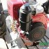 "Мотоблок ""Мотор Сич МБ-9Е"" – бензиновый 10888"