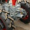 Мотоблок «Мотор Сич МБ-6» - бензиновый (Агромарка) 10974