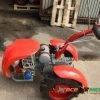 """Мотоблок """"Мотор Сич МБ-8"""" – бензиновый 10905"""