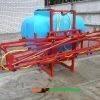 Опрыскиватель навесной полевой (Штанга 14 метров) 1000 литров 13929