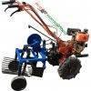 Картофелекопалка вибрационная Zirka-105 (под ВОМ) 11480