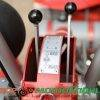 "Мотоблок ""Мотор Сич МБ-8Э""  – бензиновый 10912"