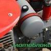 "Мотоблок ""Мотор Сич МБ-8Э""  – бензин 10913"