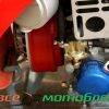 "Мотоблок ""Мотор Сич МБ-8Э""  – бензиновый 10914"