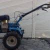 Мотоблок Кентавр 2050Д/М2-4  – дизельный 9374