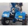 Мотоблок Кентавр 2050Д/М2-4  – дизельный 9368