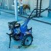 Мотоблок Кентавр ДТЗ 570Б  – бензин 8429