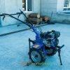 Мотоблок Кентавр ДТЗ 570Б  – бензин 8430