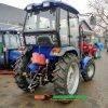 Трактор ДТЗ 5404K 13028