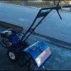 Мотоблок Кентавр 40-1С  – бензин 9259
